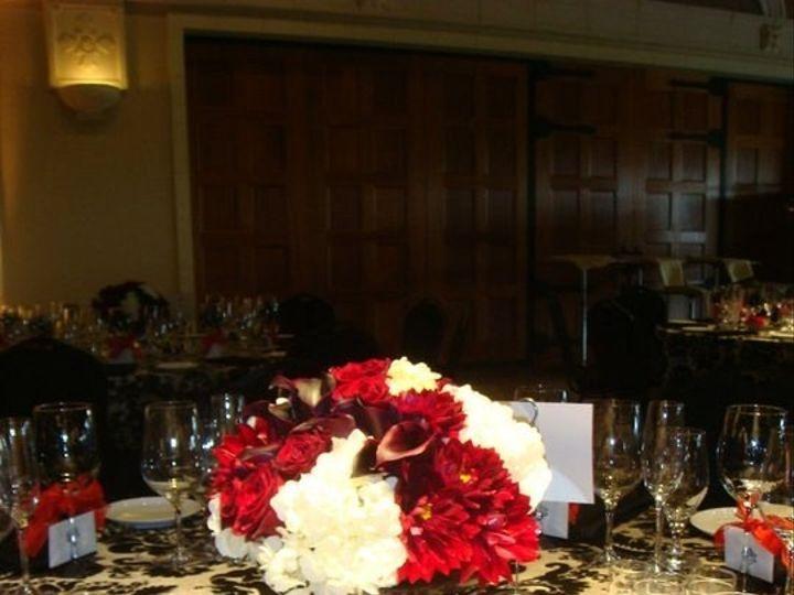 Tmx 1389233239537 Img206 Antioch wedding favor