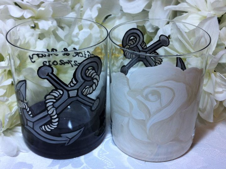 Tmx 1389233266808 Wedrocksse Antioch wedding favor