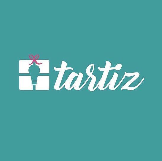 08bd006d6b080a31 Tartiz square logo
