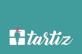 Tartiz Inc