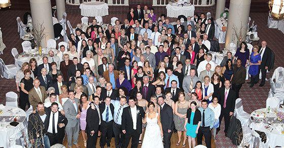 Tmx 1424538043319 Group McKeesport wedding dj