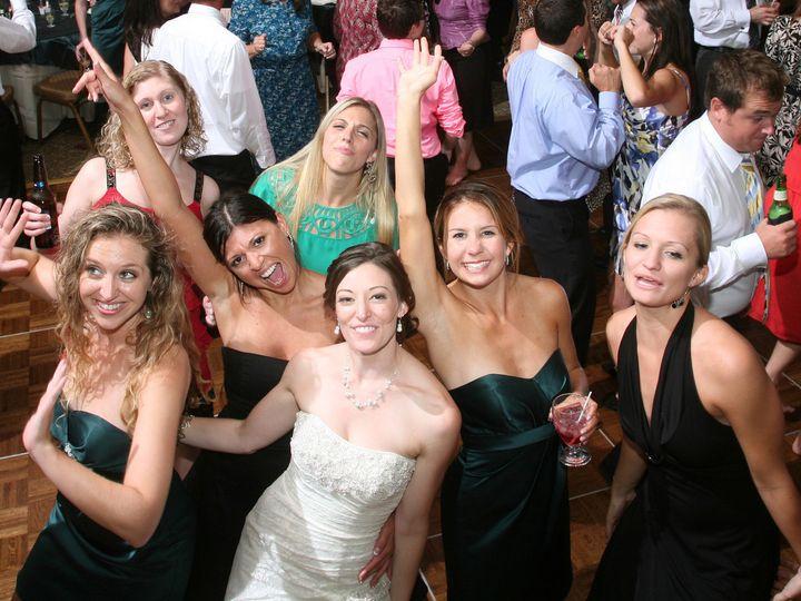 Tmx 1424538067925 Yelptest McKeesport wedding dj