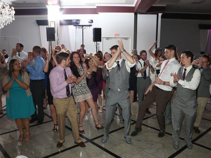 Tmx 1489496595262 Daysinn Dance McKeesport wedding dj