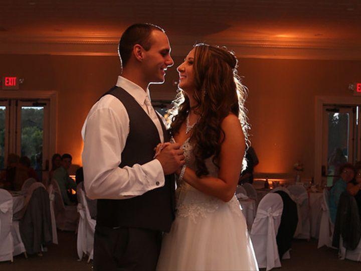 Tmx 1489496706326 Aheader McKeesport wedding dj