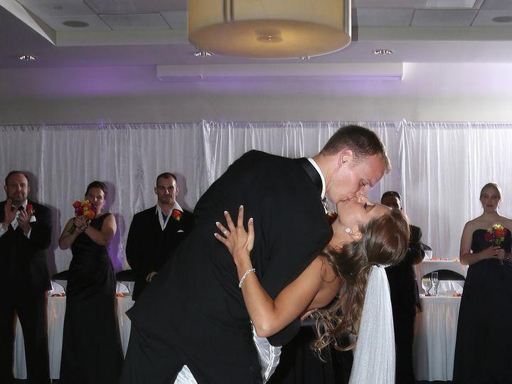 Tmx 1489496768684 Dip McKeesport wedding dj