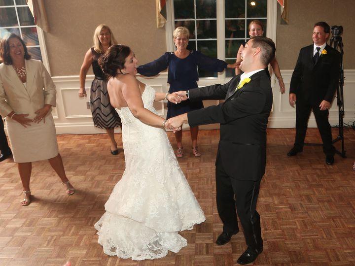 Tmx 1489496777835 Gcc McKeesport wedding dj