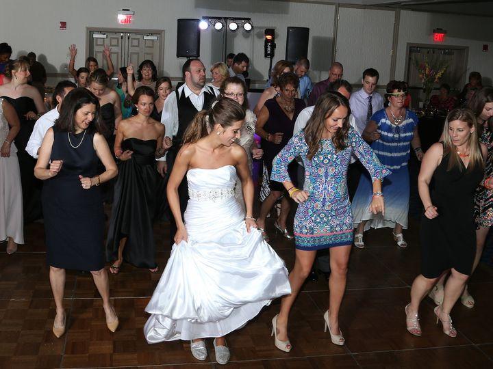 Tmx 1489496786929 Line McKeesport wedding dj