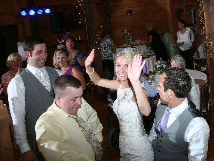 Tmx 1489496795859 Lingrow McKeesport wedding dj