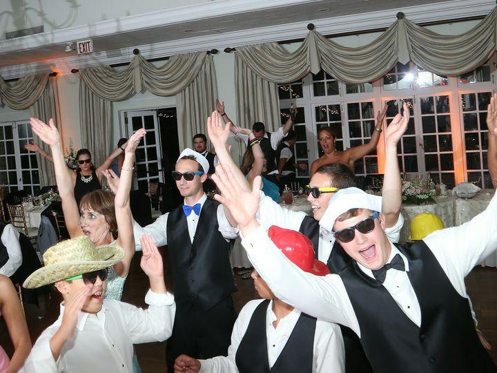 Tmx 1489496811736 Longvue McKeesport wedding dj