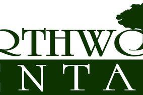 Northwood Rentals