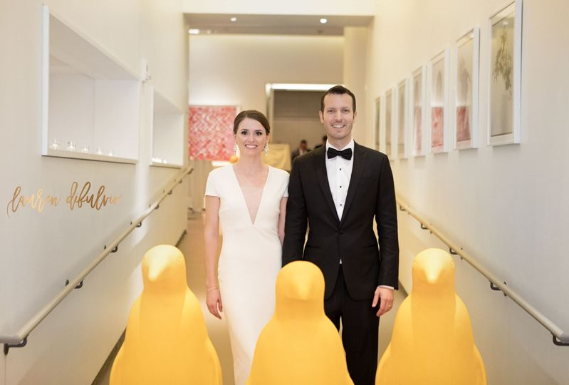4f4aa2c75dcb6d52 penguin love