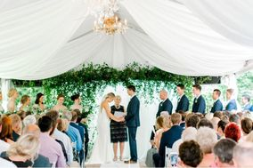Trellis Weddings and Events