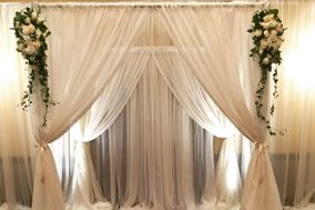 Breathtakers Event Planners and Decorators