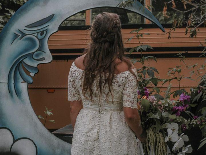 Tmx 21083596 844302149071547 2112972113457315337 O 51 972535 157816537383892 Brooklyn, NY wedding videography