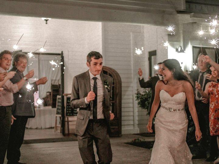 Tmx 34303517 986077998227294 5701463098532036608 O 51 972535 157816539183111 Brooklyn, NY wedding videography