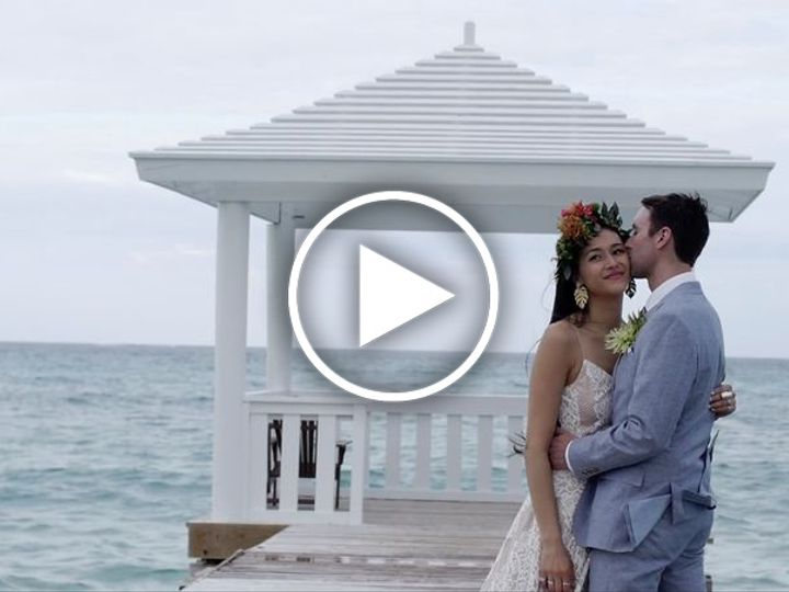 Tmx Newwed 51 972535 157894198965725 Brooklyn, NY wedding videography