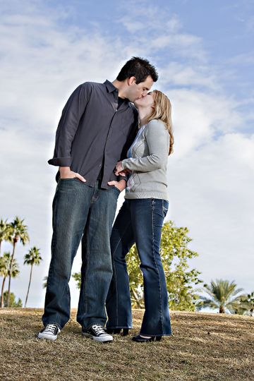 565c3adc0dd35395 1537482466 542390316c86c0b8 1537482456843 5 Tucson Wedding Pho