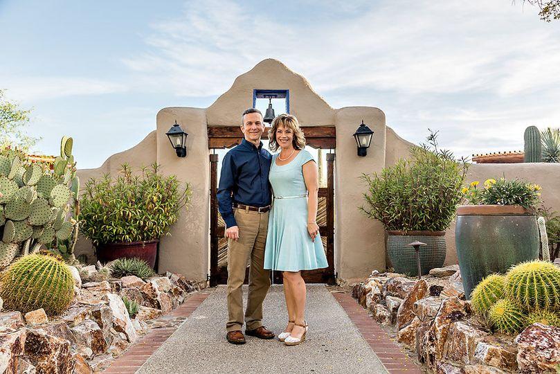 42795ae916fa3138 1537482479 626b9244778687bb 1537482456844 12 Tucson Wedding Ph