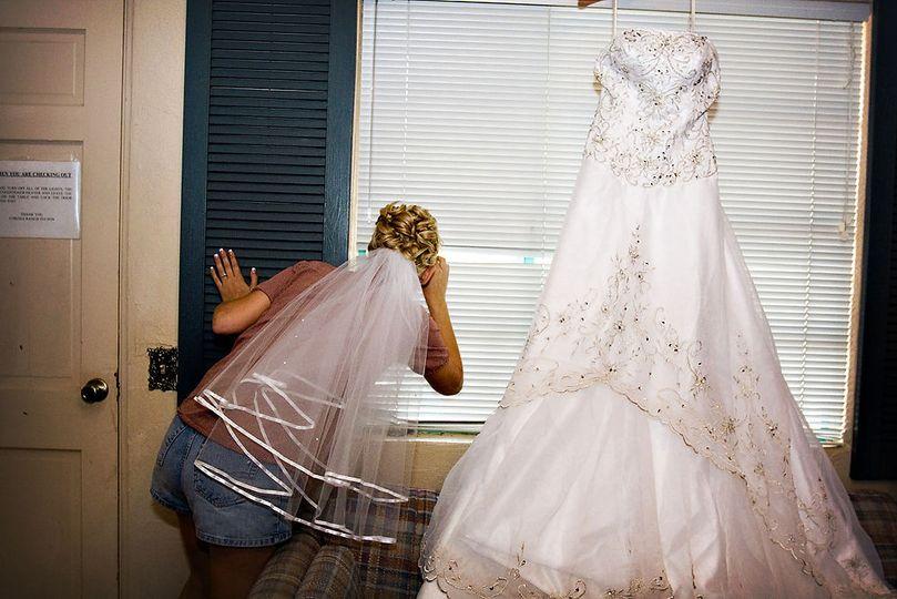 623fdd2e89173234 1537482481 2ce7d50f189552d0 1537482456846 20 Tucson Wedding Ph