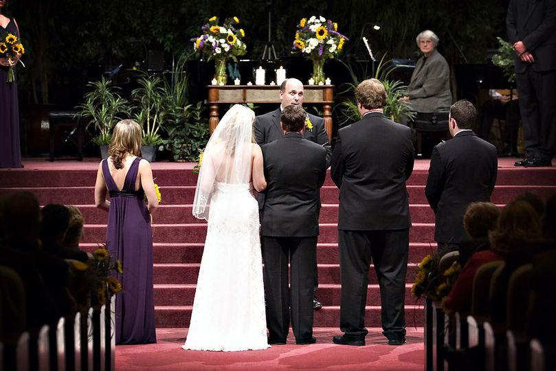e53887018a0c9076 1537482485 ce8df8b04d189583 1537482456847 23 Tucson Wedding Ph