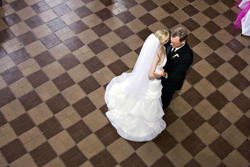 ba75a56eca24500d 1537482486 5839c508468540b9 1537482456848 27 Tucson Wedding Ph