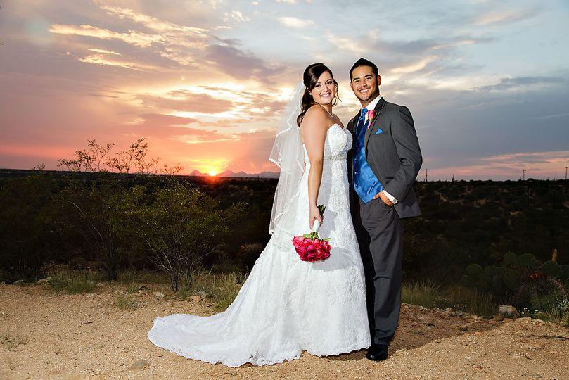 b6848c424ff0d0d7 1537482491 69fd4e2d780ea3a7 1537482456850 35 Tucson Wedding Ph