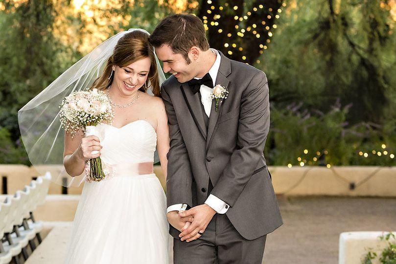 4a0393031c2cd015 1537482491 95621e25dea435db 1537482456851 38 Tucson Wedding Ph