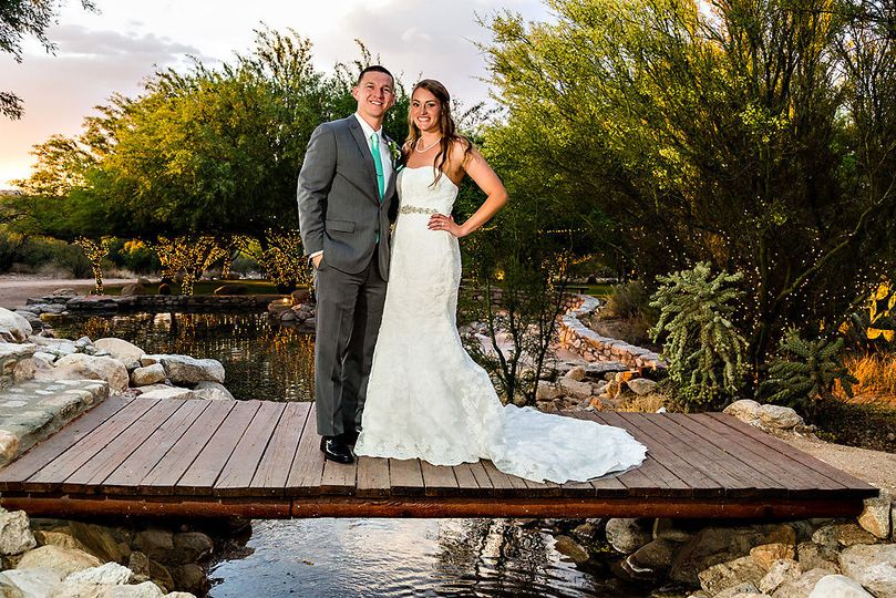 20f7e68be4405238 1537482495 6fc4067683c3d5f6 1537482456852 42 Tucson Wedding Ph