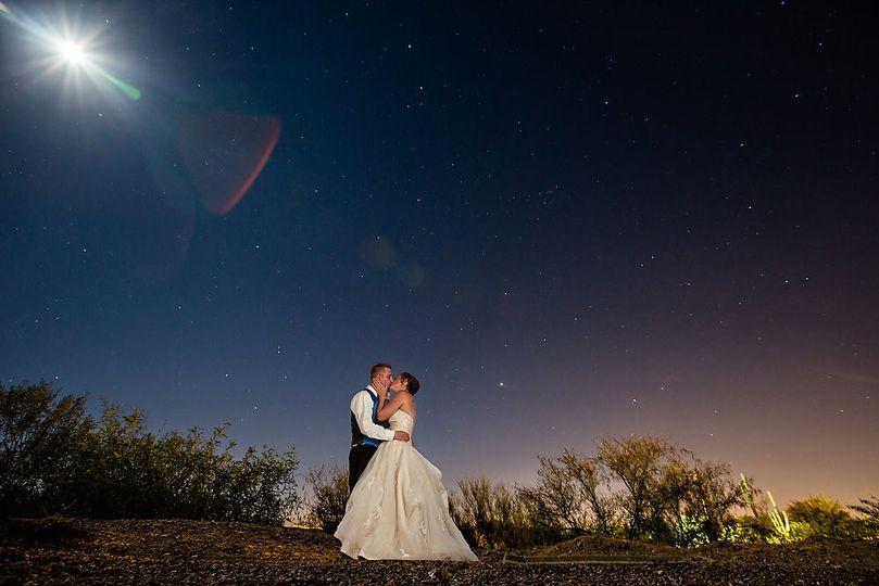 363b6e5b955dd0ca 1537482495 87a9dbc67cc9eb2b 1537482456852 41 Tucson Wedding Ph