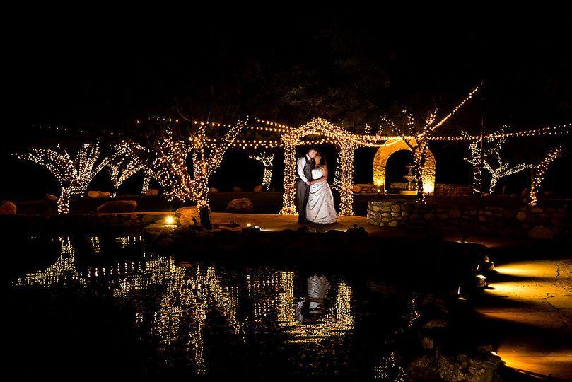 b0f2ce6fdde3d915 1537482496 a91c6c79e56cf33e 1537482456853 45 Tucson Wedding Ph
