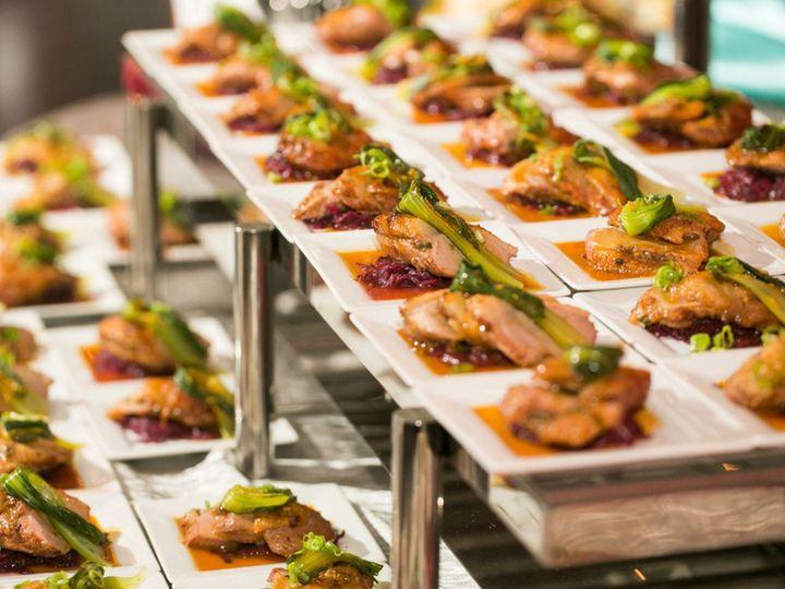 wedding food 51 782535