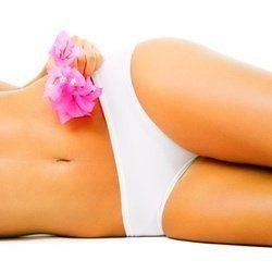 Bikini Waxing $35.00 Brazilian waxing $45.00