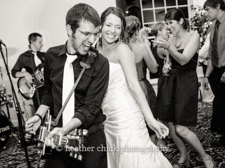 Tmx 1413926284406 370l97c2089 Boston, MA wedding band