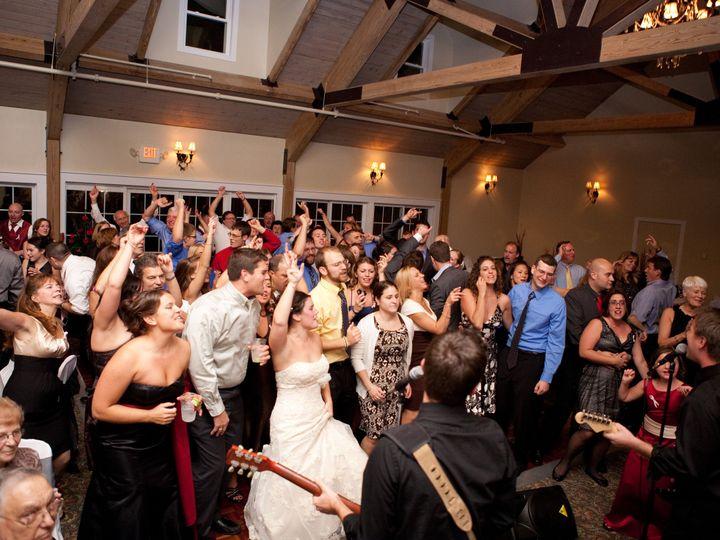 Tmx 1413926436504 Img5125 Boston, MA wedding band