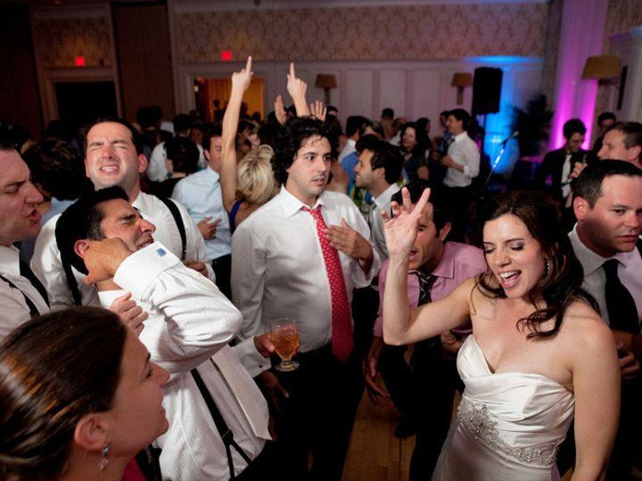 Tmx 1413927007744 W61811p3306 Boston, MA wedding band