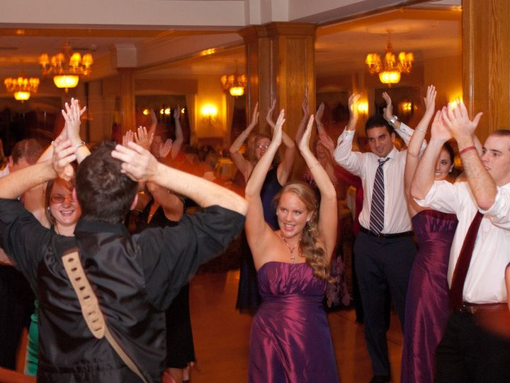 Tmx 1413927299326 Brownstein1011057757 Boston, MA wedding band