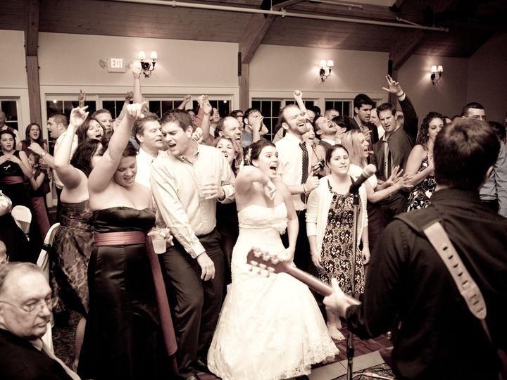 Tmx 1413927384353 0647 Boston, MA wedding band