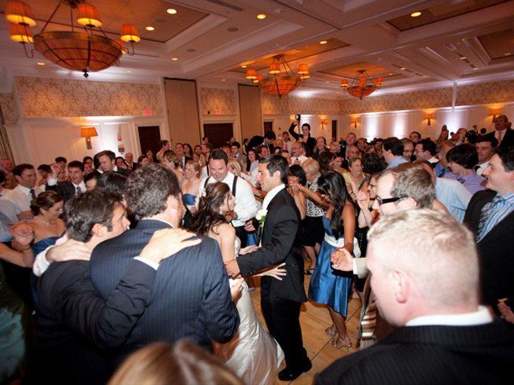 Tmx 1413927424427 W61811p3140 Boston, MA wedding band