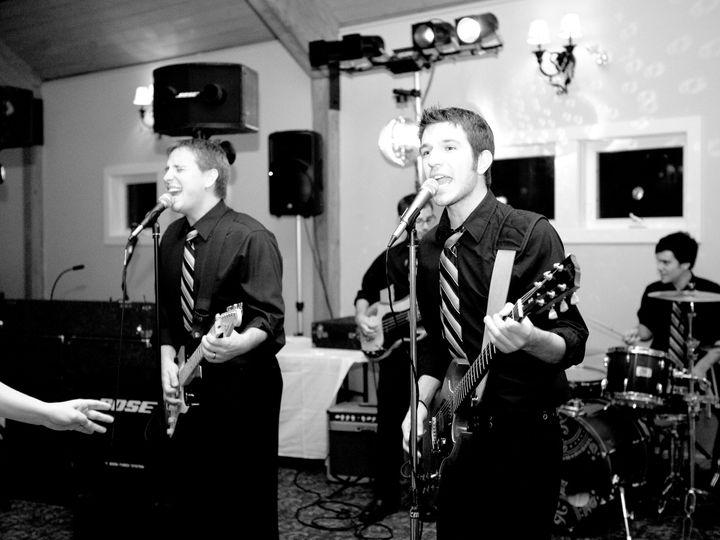 Tmx 1413927500556 Img5169 Boston, MA wedding band