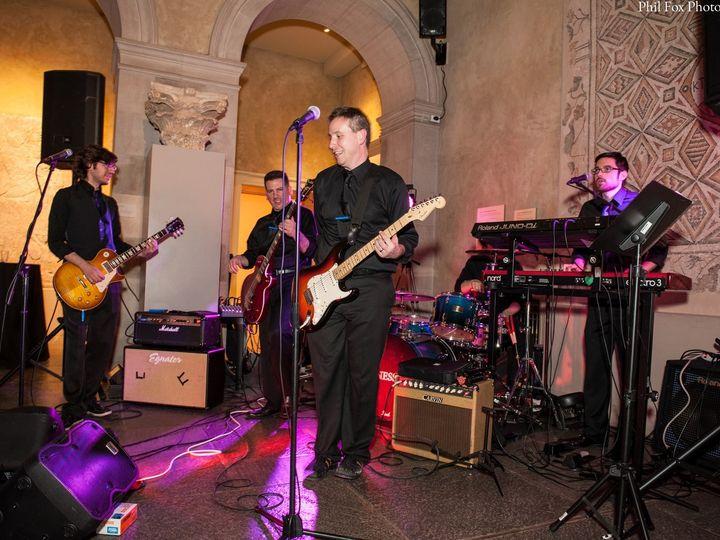 Tmx 1505521620190 0523 Boston, MA wedding band