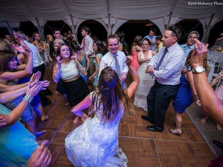 Tmx 1505521640517 592tiffwed Boston, MA wedding band