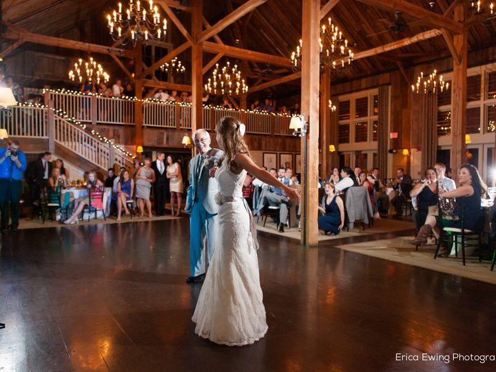 Tmx 1505521676629 00719img3533 Boston, MA wedding band