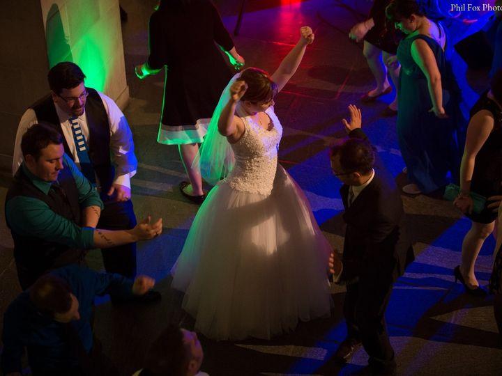 Tmx 1505521736902 0670 Boston, MA wedding band