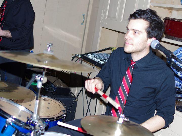 Tmx 1505521791941 Imgp0868 Boston, MA wedding band