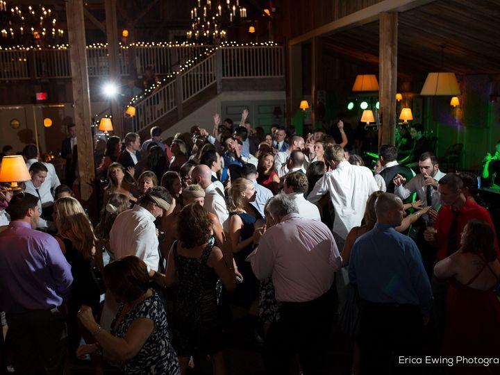Tmx 1505521818272 008595b7a8679 Boston, MA wedding band