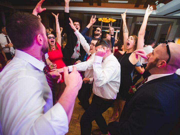 Tmx 1505521846116 389 Nataliepatrickparty Dc6b0103 Boston, MA wedding band