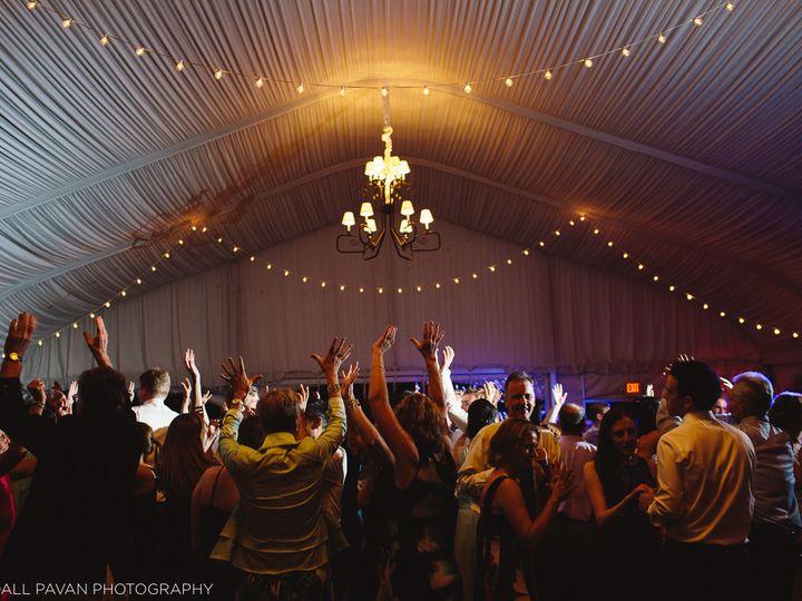 Tmx 1505521891197 29web07.08.17daninickkendallpavanphotography1359pr Boston, MA wedding band