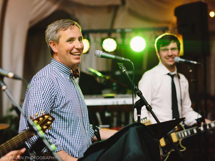 Tmx 1505521900312 16web07.08.17daninickkendallpavanphotography1238pr Boston, MA wedding band