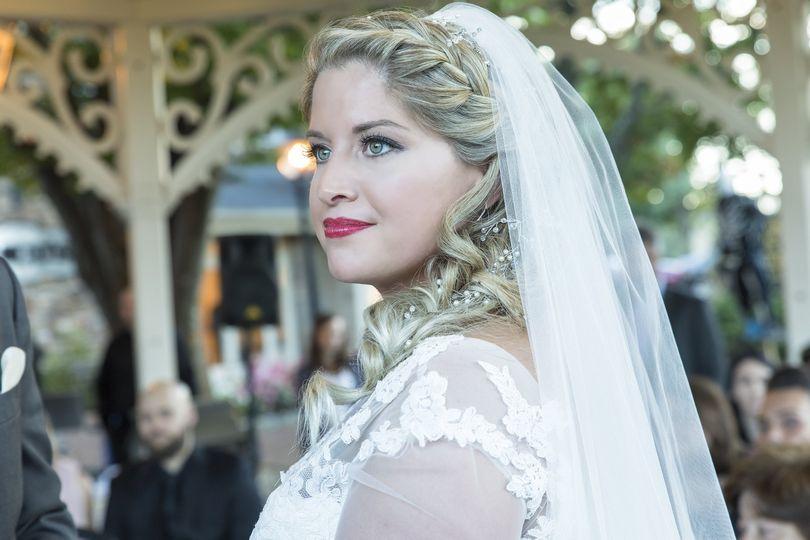wedding wire 2 51 1023535