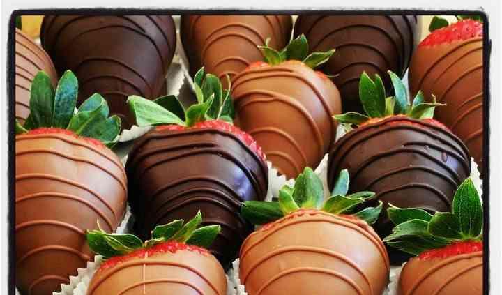 Chocolat Boutique